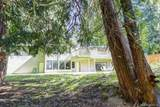 18610 92nd Ave - Photo 31