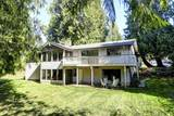 18610 92nd Ave - Photo 32