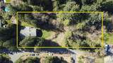 18610 92nd Ave - Photo 33