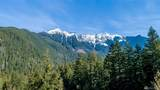 7092 Rainier Way - Photo 2