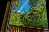 7092 Rainier Way - Photo 12