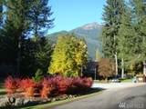 7092 Rainier Way - Photo 31