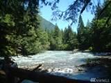 7092 Rainier Way - Photo 33
