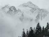 7092 Rainier Way - Photo 35