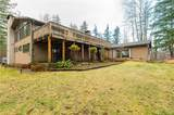 5602 Mission Rd - Photo 3
