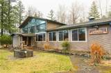 5602 Mission Rd - Photo 4