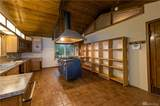 5602 Mission Rd - Photo 8