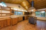 5602 Mission Rd - Photo 9