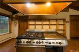 5602 Mission Rd - Photo 10