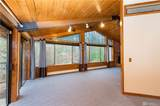 5602 Mission Rd - Photo 12
