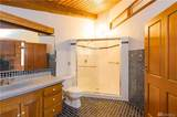 5602 Mission Rd - Photo 13