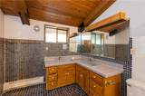 5602 Mission Rd - Photo 14