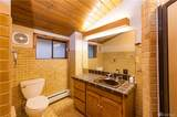 5602 Mission Rd - Photo 16