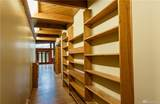 5602 Mission Rd - Photo 22