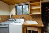 5602 Mission Rd - Photo 37
