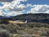 404 Desert Canyon - Photo 3