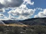 404 Desert Canyon - Photo 4
