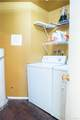 19855 25th Ave - Photo 15