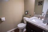 5916 164th Av Ct - Photo 10