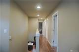 5916 164th Av Ct - Photo 21