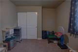 5916 164th Av Ct - Photo 23