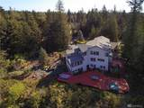 190 Elwha Bluffs Rd - Photo 2