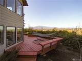 190 Elwha Bluffs Rd - Photo 7