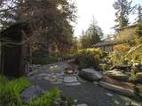 190 Elwha Bluffs Rd - Photo 12