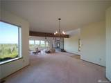 190 Elwha Bluffs Rd - Photo 20