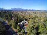 190 Elwha Bluffs Rd - Photo 40