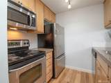 301 Raye St - Photo 7