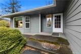 10019 18th Ave - Photo 1