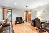 10019 18th Ave - Photo 11