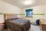 10019 18th Ave - Photo 15