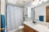 10019 18th Ave - Photo 19