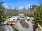 10019 18th Ave - Photo 20