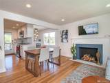 211 32nd Ave - Photo 4