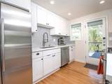 211 32nd Ave - Photo 5
