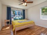 211 32nd Ave - Photo 12