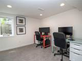 211 32nd Ave - Photo 17
