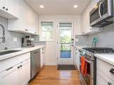 211 32nd Ave - Photo 18