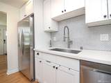 211 32nd Ave - Photo 19