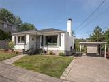 211 32nd Ave - Photo 21