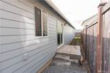 220 Wind River Rd - Photo 13