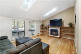 10407 64th Ave - Photo 4