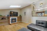 10407 64th Ave - Photo 5