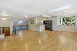 10407 64th Ave - Photo 10