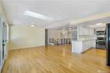10407 64th Ave - Photo 11