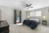 10407 64th Ave - Photo 13