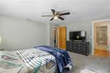 10407 64th Ave - Photo 14